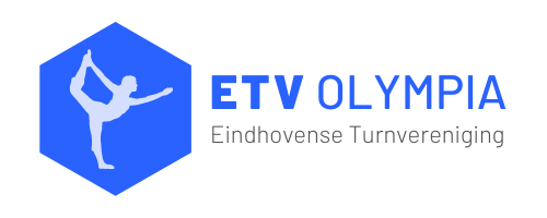 ETV OLYMPIA Logo